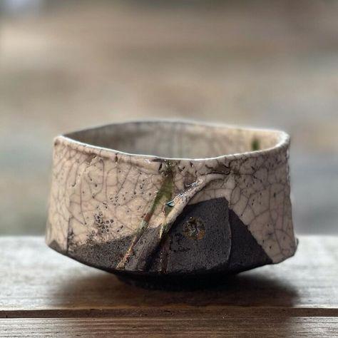 chawan — akira satake ceramics