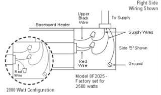 Wiring Diagram For 220 Volt Air Compressor Bookingritzcarlton Info Baseboard Heater Air Compressor Wire