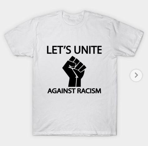 61 Black Lives Matter Ideas Black Lives Matter Black Lives Lives Matter