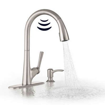 The 10 Best Sales Happening At Costco This Month Kohler Kitchen Faucet Kitchen Faucet Kitchen Faucet Reviews