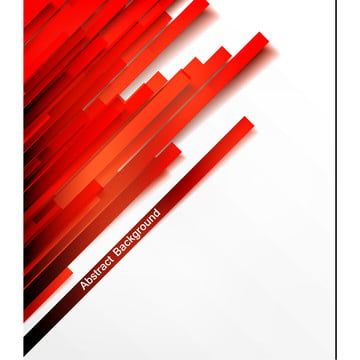 Vector Banner Set Red Line Strips Icons Converter Icons Fitness Icons Maker Png And Vector With Transparent Background For Free Download In 2021 Abstract Template Banner Vector