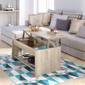 Home Decor Is Always Essential Discover More Table Inspirations At Http Essentialhome Eu Swing Table Coffee Table Table