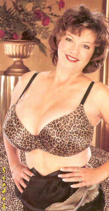 Diane Poppos Vintage
