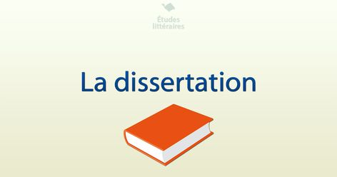 Cheap dissertation conclusion ghostwriting services