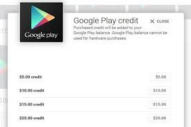 Easy Ways To Get Free Google Play Credits With No Survey Or Download Google Play Gift Card Google Play Codes Google Play