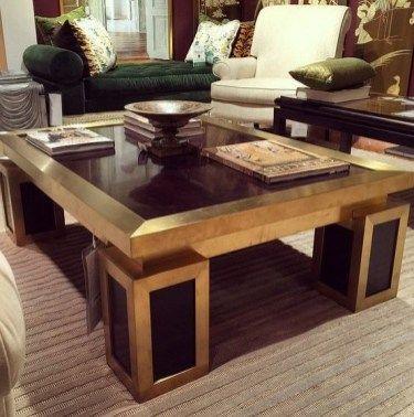 Wooden Furniture Designs For Living Room Luxury Center Table Living Room Center Modern Centre Table Designs