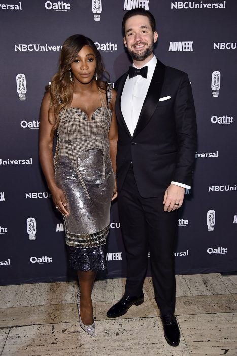 Serena Williams Lifestyle Wiki Net Worth Income Salary House