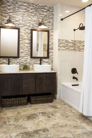 How Much Bud Bathroom Remodel You Need Bathroom Renovations