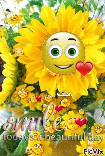 Pin by Alande  Rosa on mis Bellas imágenes   Good morning
