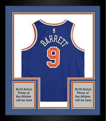Pin On Official Authentic Autographed Basketball Jerseys For Sale