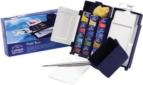 Wonderful Art Supplies In Australia Denalester9 Watercolor