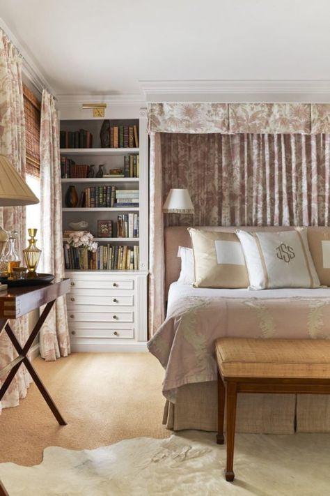 420 Bedroom Ideas Home Interior Design Interior