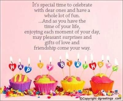 Tremendous Birthday Wishes For Brother In Tamil 55 Best Ideas Birthday Funny Birthday Cards Online Fluifree Goldxyz