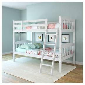 Extend Your Child S Sleeping Space With The Ashland Collection