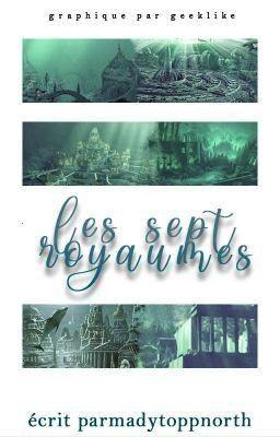 Rechauffement Extremement Dangereuses Creatures Sassandres Menacees Resister Linvasion Permettre Royaumes Lorimee Fragiles Perfides Fantasy Fantasy