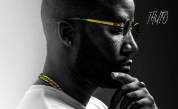 Fakaza: South African Music & Video Download | SA mp3 Music