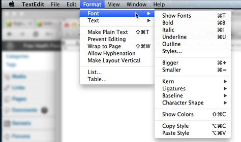 Creating an iOS App from RSS Feed  Blueprint for Cloud Hosted - new blueprint software ios