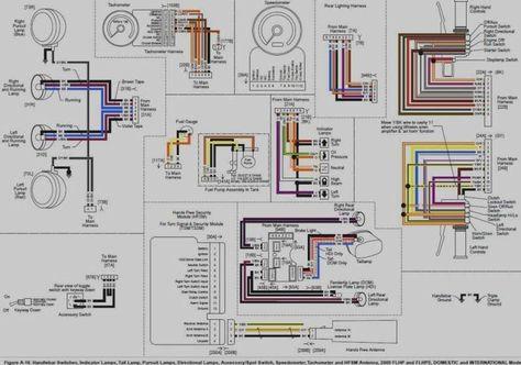 Pin Di Wiring Diagram