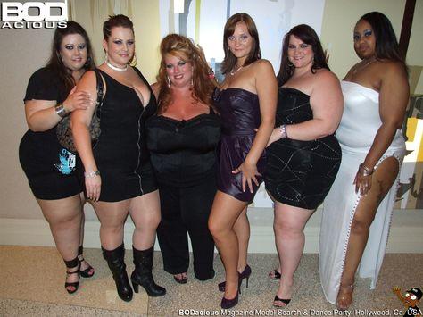 escort erotica