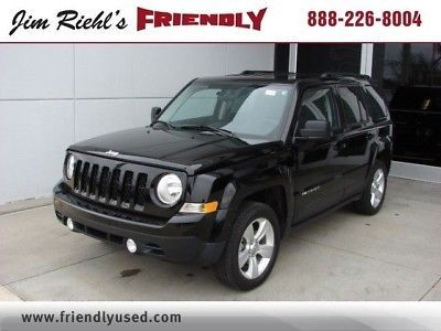 Ebay Patriot Latitude 2015 Jeep Patriot Jeep Jeeplife Jeep