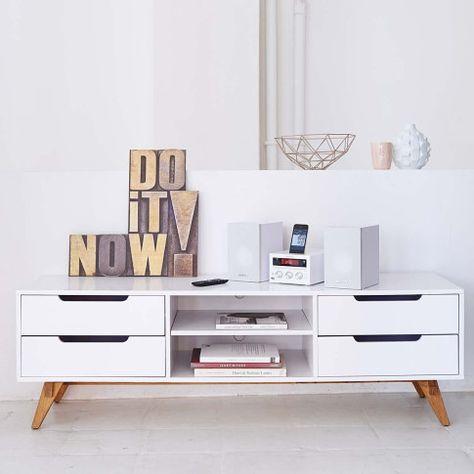 tolles wohnzimmer steuerung anzeige system inspirierende bild und fcbdbddcebc tv shelf small living
