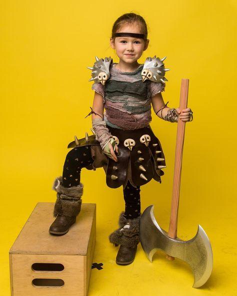 List Of Pinterest Kostum Kinder Madchen Selber Machen Ideas Kostum