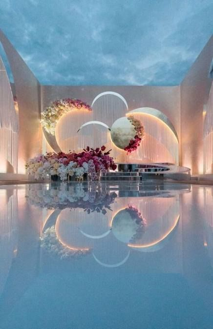 Best wedding backdrop stage beautiful 41+ Ideas