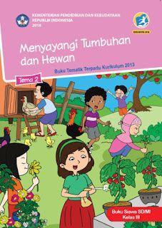 Kunci Jawaban Buku Bahasa Inggris Kelas 10 Kurikulum 2013 Pdf