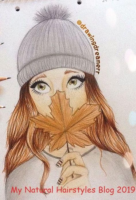 Wie ich mir Tris ursprünglich im Buch vorgestellt habe: Mütze auf Kopf Mittellange / kurze Haare 5 #abgebildet #auf #Buch #haar #habe - #abgebildet #haare #kurze #mittellange #mutze #ursprunglich #vorgestellt - #New