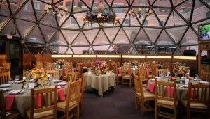 Reata Fort Worth Reata Restaurant Fort Worth Restaurant Square Tables