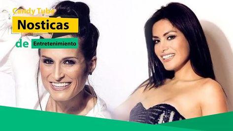 Verdeliss y Miriam Saavedra salvadas de la expulsión en 'GH VIP 6'