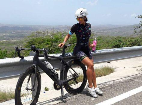 dating online de ciclism dating site- ul recenzii uk 2021