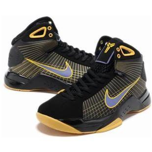 Schuhe Nike Kobe 8 Lieferung Im Deutschland Viii Elite System Superhero 586156300 Poison Grün