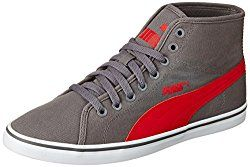 Top 10 Best Casual Shoes under 4000