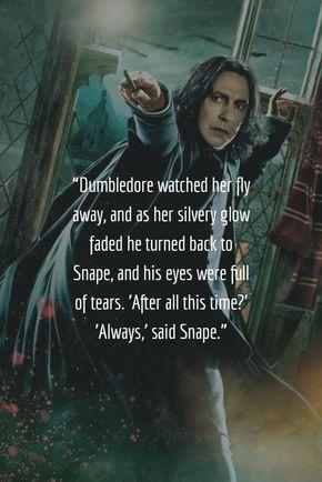 Pin On Harry Potter Zitate