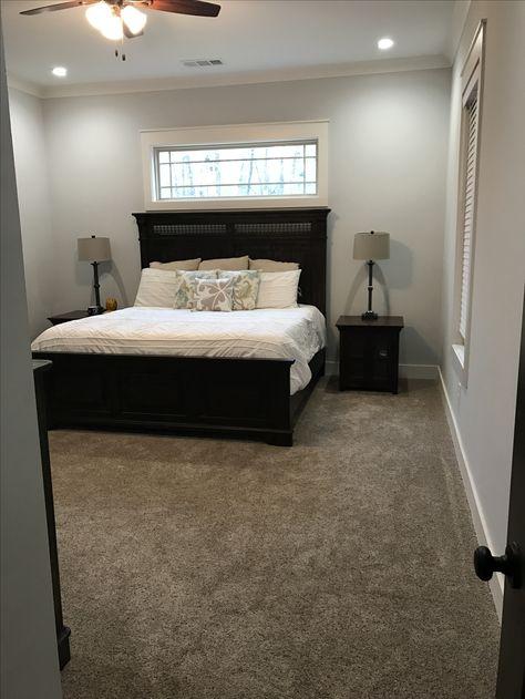 Carpenter House Design on bachelor house design, prairie house design, blue bird house design, guard house design,