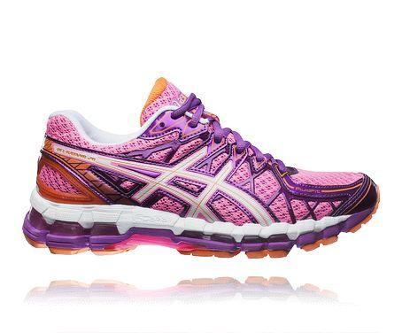 10+ Löparskor 2014 ideas | sneakers, shoes, adidas sneakers
