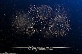 صور مكتوب عليها الف مبروك 2021 تهنئة الف الف مبروك Fireworks Show Vector Illustration Night Skies
