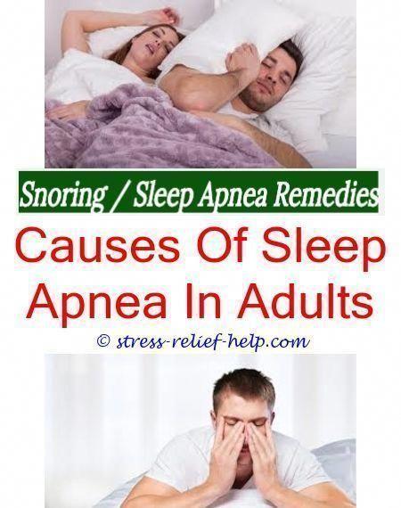 Apnea Cpap Device Hygiene Machine Sleep Snoringsleep Best Cpap Machine Sleep Hygiene Things To Help With Snoring Sleep Apnea De Schlafapnoe Heilen Schnarchen Und Schlafapnoe