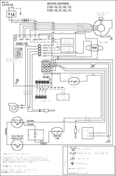 33 coleman electric furnace wiring diagram bg5x