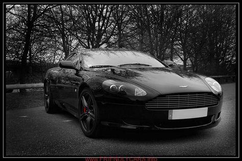 Aston Martin Db9 Wallpaper 1920x1080 Image Hd Alifiah Sites Aston Martin Aston Black Aston Martin