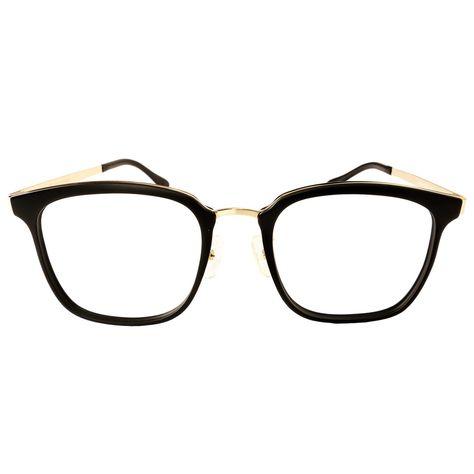 5d3539d156 Premium Vintage Classic highly quality Glasses Frame