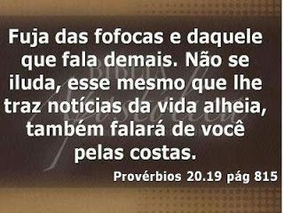 Mensagens De Pastores Pastor Rogerio Avellar Mensagens De