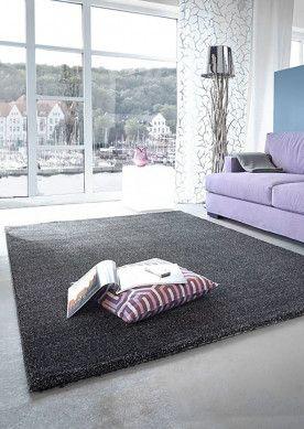 Home24: Moderner Astra Teppich   home24