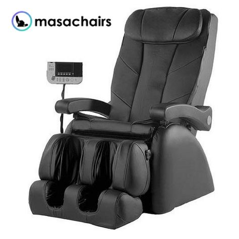 Looking For Full Body Zero Gravity Shiatsu Massage Chair Read Here Best Massage Chair Reviews To Shop The Best Massag Massage Chair Massage Chairs Chair