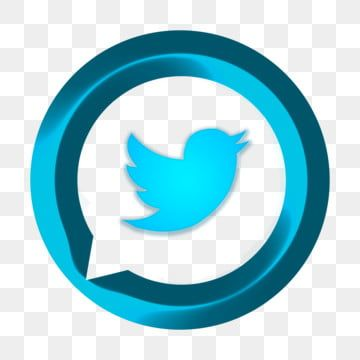 Twitter Color Icon Free Logo Design Template Twitter Logo Twitter Vector Twitter Icon Png Transparent Clipart Image And Psd File For Free Download In 2021 Logo Design Free Templates Logo Design
