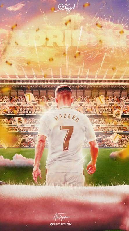 Real Madrid Wallpaper Hd 2019 Hd Football In 2020 Madrid Wallpaper Real Madrid Real Madrid Wallpapers