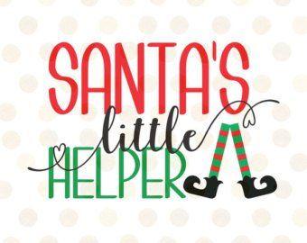 Who Needs Santa Svg Christmas Svg Santa Svg Holiday Svg Etsy Christmas Svg Design Christmas Svg Cricut