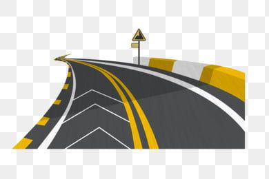 Cartoon Traffic Road Road Clipart Cartoon Traffic Road Png Transparent Clipart Image And Psd File For Free Download Cartoon Clip Art Cartoon Clip Art