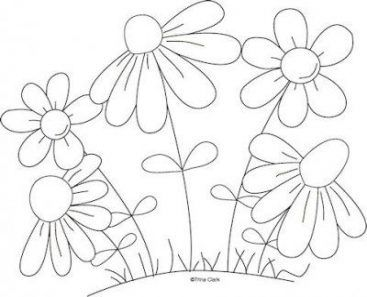 25 Ideas For Flowers Pattern Drawing Templates Embroidery Designs Pattern Art Embroidery Flowers Pattern Hand Embroidery Tutorial,1920s Interior Design Australia